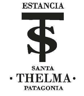 ESTANCIA SANTA THELMA